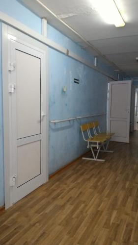 alyuminievye-konstruktsii - АСП-Сервис, Новосибирск